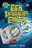 Eek Discovers Earth