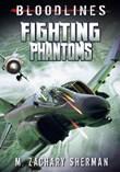 Fighting Phantoms