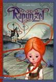 Rapunzel: The Graphic Novel