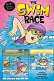 The Swim Race