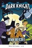 Batman Undercover
