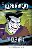 The Joker Virus