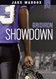 Gridiron Showdown