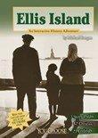 Ellis Island: An Interactive History Adventure