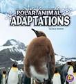 Polar Animal Adaptations