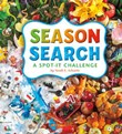 Season Search: A Spot-It Challenge