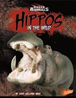 Hippos: In the Wild