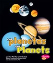 Los planetas/The Planets