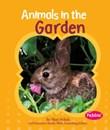 Animals in the Garden