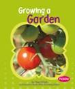 Growing a Garden