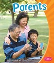 Parents: Revised Edition