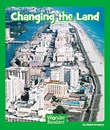 Changing the Land