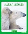 Adding Animals