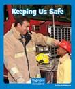 Keeping Us Safe