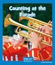Counting at the Parade