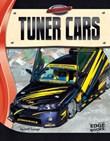 Tuner Cars