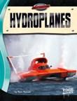 Hydroplanes
