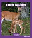 Forest Doubles