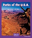 Parks of the U.S.A.