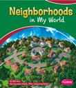 Neighborhoods in My World
