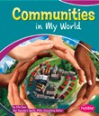Communities in My World
