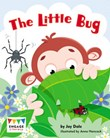 The Little Bug