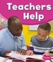 Teachers Help