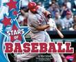 Stars of Baseball