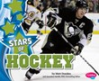 Stars of Hockey