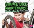Simple Bike Maintenance: Time for a Tune-Up!