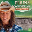 Plains Communities Past and Present