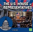 The U.S. House of Representatives