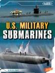 U.S. Military Submarines