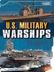 U.S. Military Warships