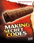 Making Secret Codes