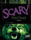 Scary Folktales