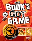 This Book's Got Game: A Collection of Awesome Sports Trivia