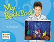 My Rock Pool