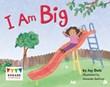 I Am Big