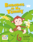 Bananas in My Tummy Ebook