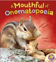 A Mouthful of Onomatopoeia