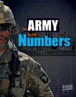 U.S. Army by the Numbers
