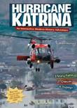 Hurricane Katrina: An Interactive Modern History Adventure