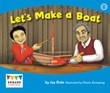 Let's Make a Boat