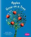 Apples Grow on a Tree