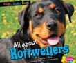 All about Rottweilers