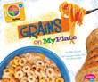 Grains on MyPlate