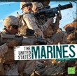 The United States Marines