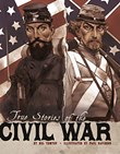 True Stories of the Civil War