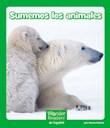 Sumemos los animales